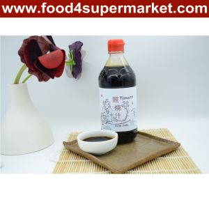 Seasoning Sauce pictures & photos