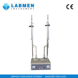 High Quality of Water Content Tester pictures & photos