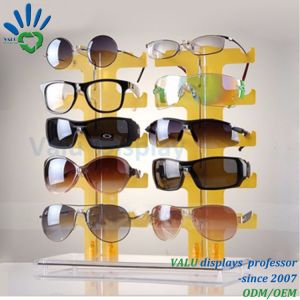 4b5482d9f China Glasses Display Stand, Glasses Display Stand Manufacturers,  Suppliers, Price | Made-in-China.com
