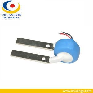 Current Transformer, Busbar Type, Easy Assembly pictures & photos