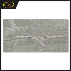 Glazed Extra Large Tile For Interior Wall, Exterior Wall For Project, Floor  Tile,