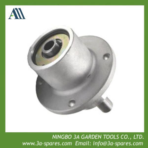 Replacement Spindle Assembly for Ferris 5061033 5030301 1530301 30301