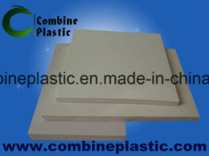 3.8mm PVC Foam Sheet -Hotsales on Indian Vietnam Plastic Market pictures & photos