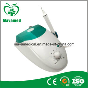 My-M021 Hot Sale Cheaper Ultrasonic Dental Scaler China pictures & photos