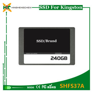 New Arrival External Hard Drive Shfs37A SSD Flash Hard Disk pictures & photos