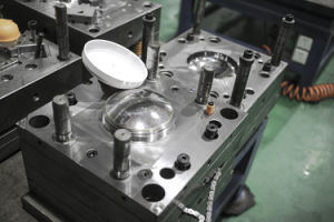 Day Box Mould