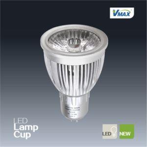 China mr16 led lights ac220v 240v5060hz 5w ceiling spot lights mr16 led lights ac220v 240v5060hz 5w ceiling spot lights aloadofball Gallery