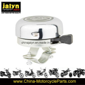 Bicycle Parts Bicycle Bell (Item: A3721069B) pictures & photos