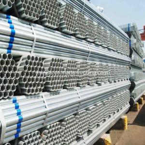 Wholesale Building Construction Pipe