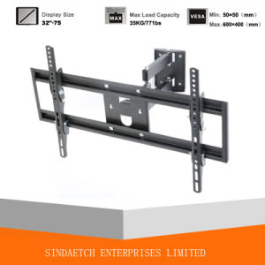 "32""-75"" Cantilever TV Mount & TV Brackets pictures & photos"