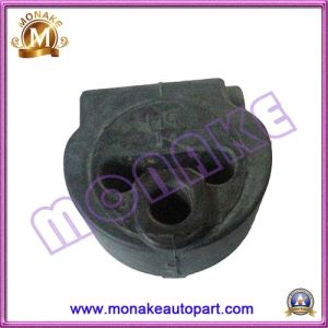 Car Spare Parts Rubber Exhaust Hanger for Honda 18215-Smg-E11 pictures & photos