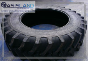 Agricultural Tire 20.8-42 for Tractor and Harvester pictures & photos