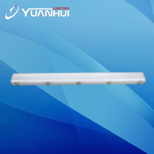 2′ 4′ 5′ Linear Outdoor LED Lighting Fixture pictures & photos