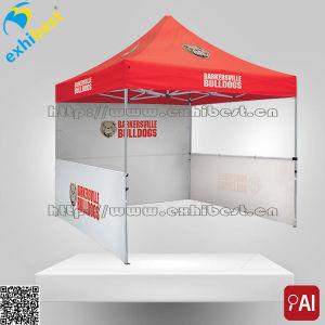 10X10 Cheap Custom Printed Wedding Portable Pop up Canopy Tent  sc 1 st  Ningbo Exhibest Display Equipment Co. Ltd. & China 10X10 Cheap Custom Printed Wedding Portable Pop up Canopy ...