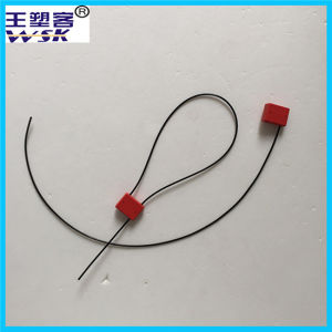 Wsk-CS200j Container Cable Seal for Sale with Your Company Logo