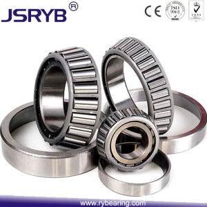 High Speed Tapered Roller Bearing of 30200s