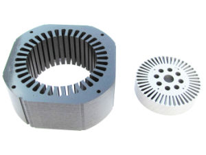 Custom Progressive Metal Stamping Die/Tool/Mould for Washing Machine Spare Parts