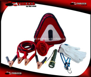 Car Emergency Safety Kit (ET15006) pictures & photos