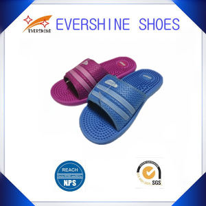 Women′s EVA Slippers (DRS-007)