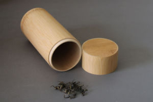 Wholesale Eco Product