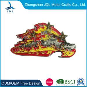 China Challenge Coins Maker, Challenge Coins Maker Wholesale