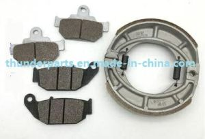 China Zongshen Parts, Zongshen Parts Manufacturers