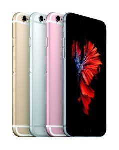 Wholesale Discount Mobile Phones