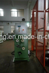 Charging Power Station Cable Twister Machine for Wire and Cable pictures & photos
