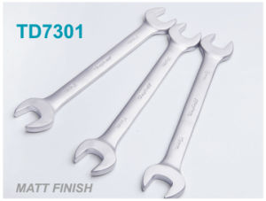 Wrench/Wrench Tool (TD7101) with CE pictures & photos
