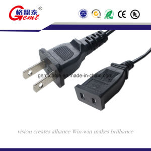 Marvelous Power Supply Cord Wire Ul Svt China Terminal Power Supply Cord Wiring 101 Relewellnesstrialsorg