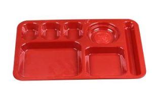 Wholesale Custom Print Charger Plate Plastic Plate Melamine Plate  sc 1 st  Dongguan Ruizhun Precision Metal Co. Ltd. & China Wholesale Custom Print Charger Plate Plastic Plate Melamine ...