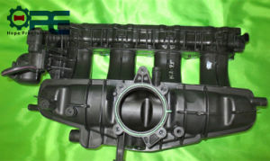 Audi A Intake Manifold on jeep wrangler intake, bmw m5 intake, bmw m3 intake, dodge ram intake, audi c5 intake, nissan 350z intake, air intake, jeep cherokee intake, volvo c30 intake, audi r8 intake, audi a6 intake, acura rsx intake, ford escape intake, audi s5 intake, audi a7 intake, scion tc intake, e36 m3 intake, audi tts intake, audi rs5 intake, subaru impreza intake,