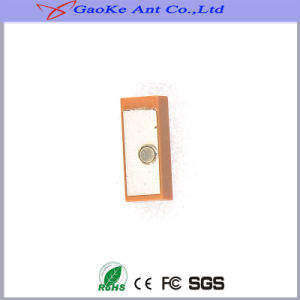 1575.42MHz GPS Antenna GPS Tracker External Antenna pictures & photos