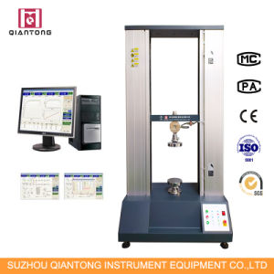 Wholesale Testing Machine