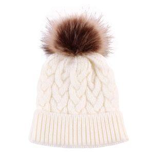 ec32a53f3d717 Wholesale Warm Hat