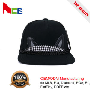 8fcc1db7fc9 China Wholesale Custom Plain Blank Trucker Caps Mesh Trucker Hats ...