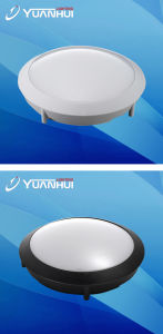 Industrial Vapor Proof IP65 LED Ceiling Lamp pictures & photos