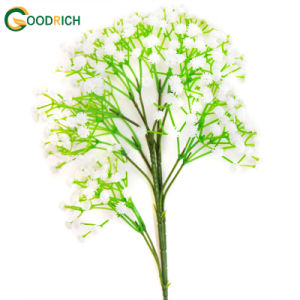 Babysbreath Artificial Plant for Decoration
