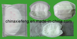 Ultra Thin High Absorption Disposable Thin Soft Breast Pads