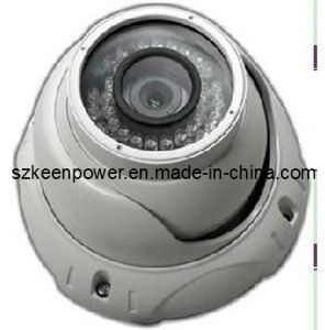 2MP Day&Night IP Camera (IPC008) pictures & photos