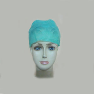 Surgical Cap/Surgeon Cap/Surgery Cap/Doctor Cap pictures & photos