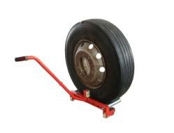 Wheel Dolly AA-T300A pictures & photos
