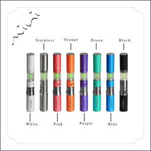Hottest Unique Electronic Cigarette Smart Mini E Cigarette