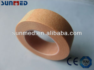 Medical Paper Tape pictures & photos