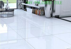 China Building Material Super White