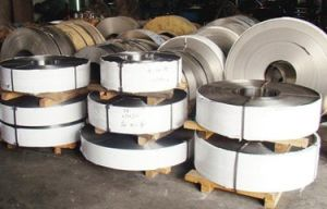 Supply Stainless Steel Coil (201/304/430/316) pictures & photos