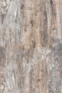 300*600 Mm Wood Like Rustic Ceramic Floor Tile pictures & photos