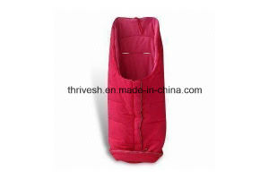 Bamboo Organic Cotton Baby Sleeping Bag pictures & photos