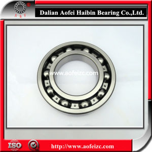 China Long Service Life Deep Groove Ball Bearings 6226