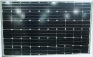 High-Effiency Solar Moudle (240W) pictures & photos